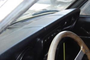 Mazda RX3, Datsun 510, Sr20Det, Mazda Rx2, R100, Mazda Rx8, Mazda Rx7, 13B Turbo