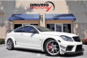 HRE Wheels! Low Miles! Rare!  Call Us Now 561-845-3838! Photo