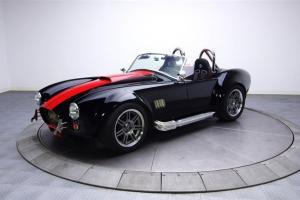 1965 Shelby Shelby Replica Cobra Photo