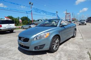2011 Volvo C70 Hard Top Convertible Clean Priced to Sell!!!!!!!!!!!!!!!!!!!!!!!! Photo