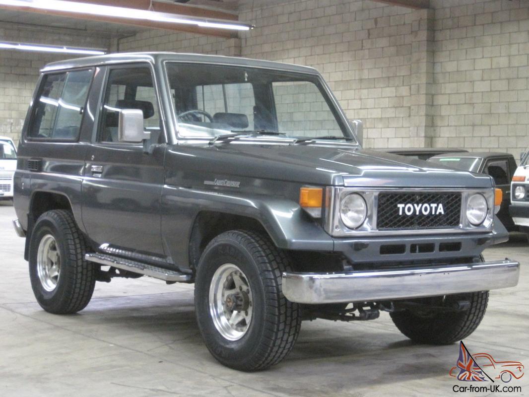 Kelebihan Kekurangan Toyota Lx Harga
