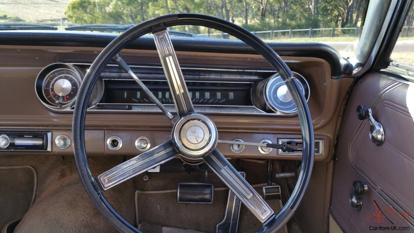 Convertible 1967 chevy impala convertible for sale : Chevy Impala 4DR Hardtop