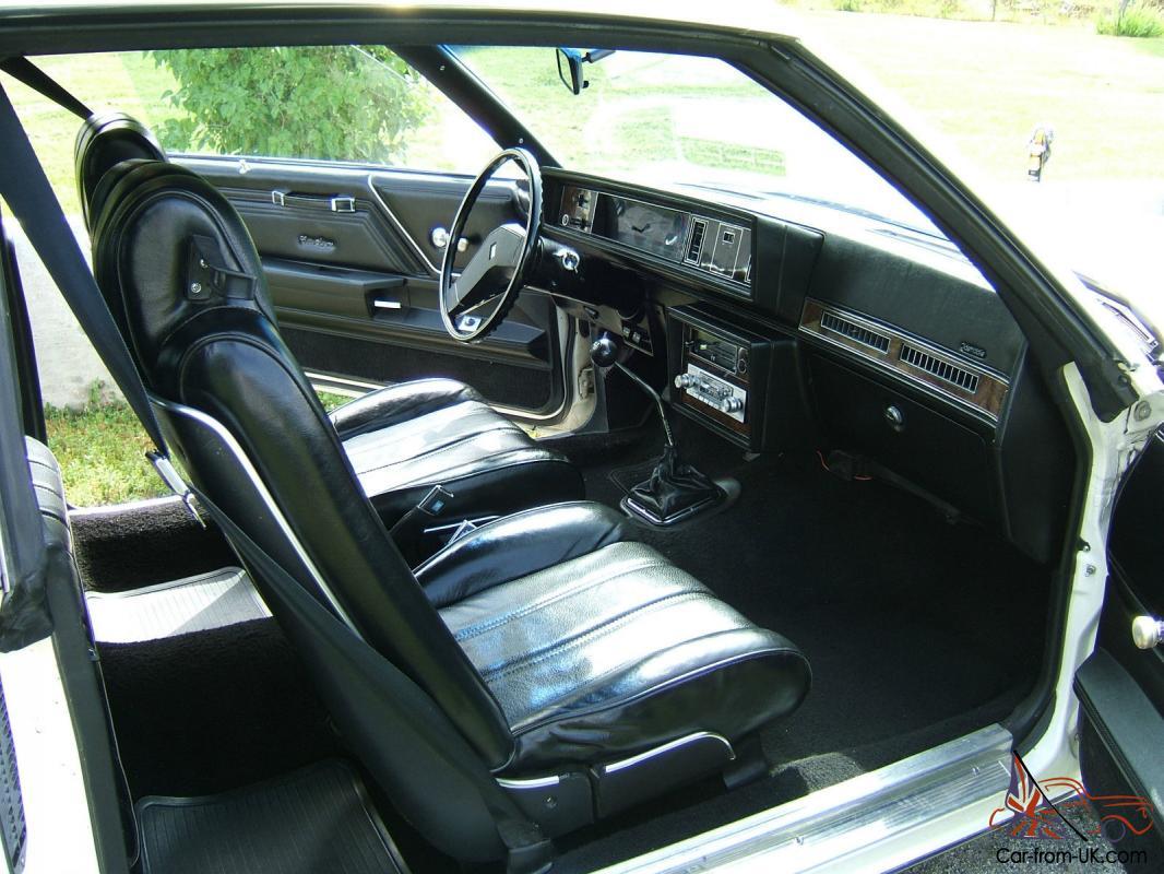 Oldsmobile : Cutlass Base Coupe 2-Door