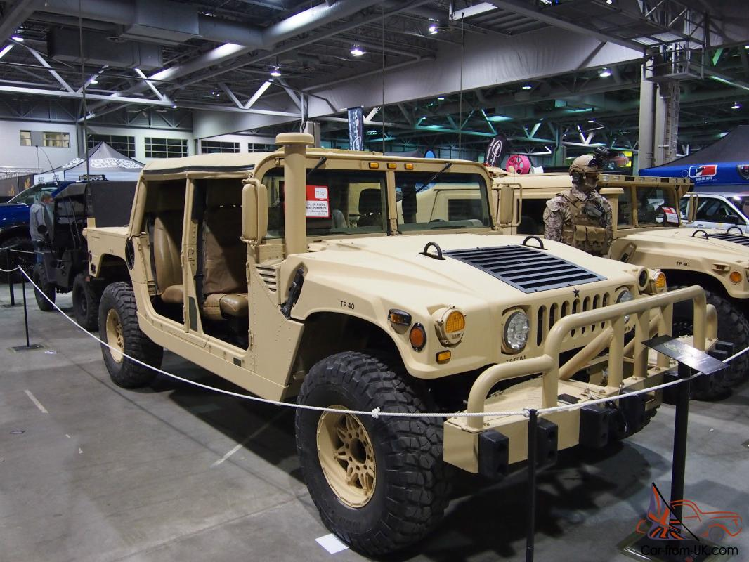 H1 Convertible Hummer Battery Location Free The Best Refrence Of Humvee Wiring Diagram