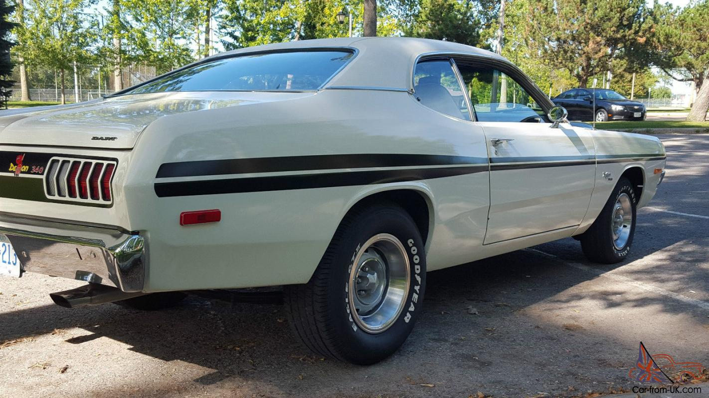Dodge Challenger Wiring Diagram Furthermore 1971 Dodge Dart Steering