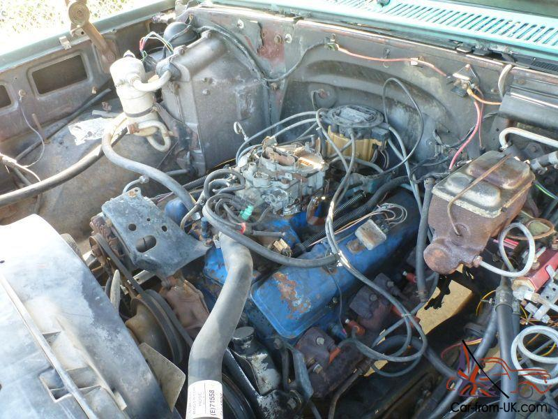 1982 Chevy C30 TOW Truck Tilt Tray Slide Rollback 454 MAN ...