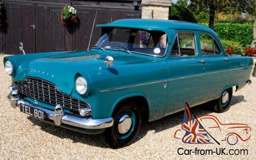 FORD ZEPHYR ZODIAC,NEVER GIVE UP YOUR FORD ZEPHYR ZODIAC METAL SIGN.VINTAGE CARS