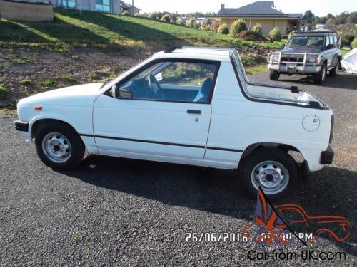 www.543cc,com_Suzuki Mighty Boy Ute