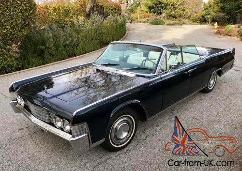 65 lincoln wiring 1965 lincoln continental convertible  1965 lincoln continental convertible