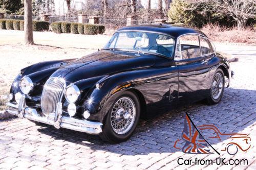 1958 jaguar xk 1958 jaguar xk