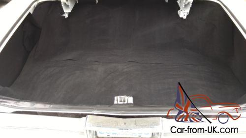 1964 Cadillac Other Series 62