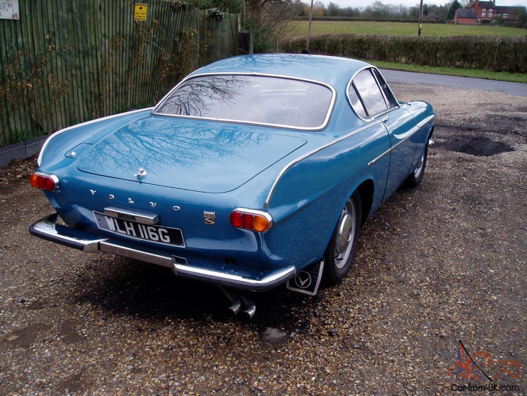 1977 Maserati Merak 2000 GT (version for the Italian market).