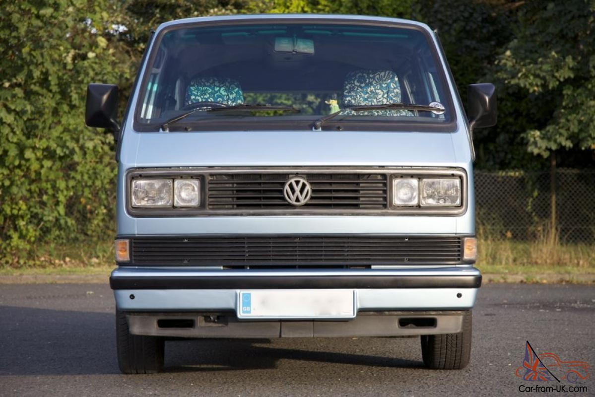 volkswagen caravelle t25 t3 south african 1992. Black Bedroom Furniture Sets. Home Design Ideas