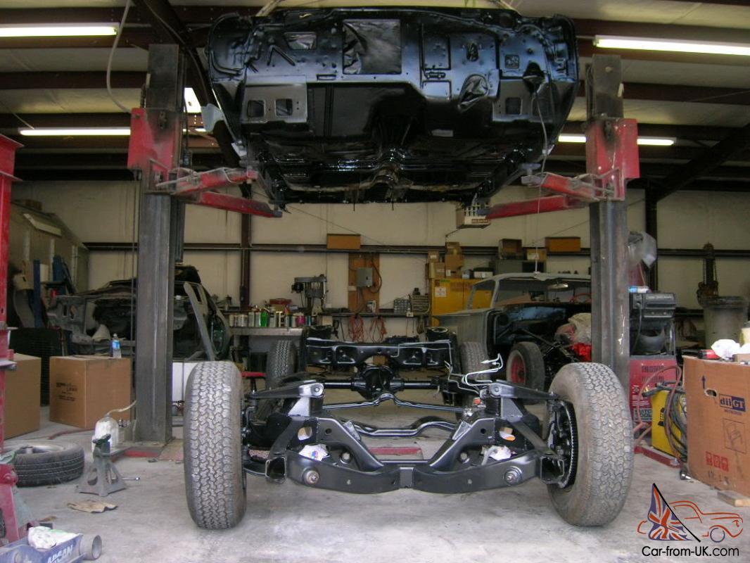 1968 Buick Wildcat Convertible, Frame off Restoration, Multiple Show  Winner!!!