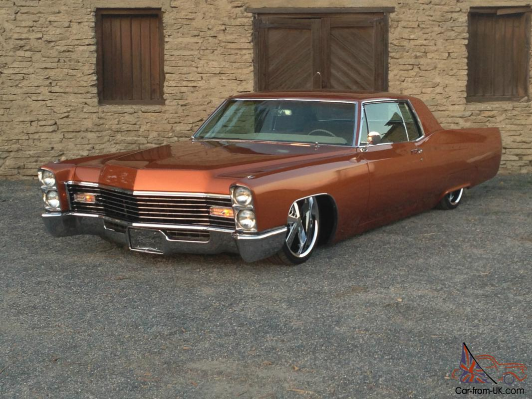 classic low rider hot rod street rod custom sled bagged coupe deville. Black Bedroom Furniture Sets. Home Design Ideas