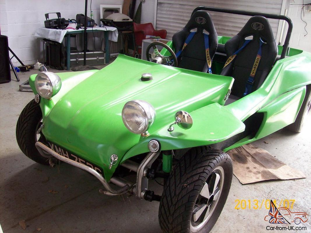 Vw Beach Buggy Towing A Frame Other Car Parts Limingtang Com Sg
