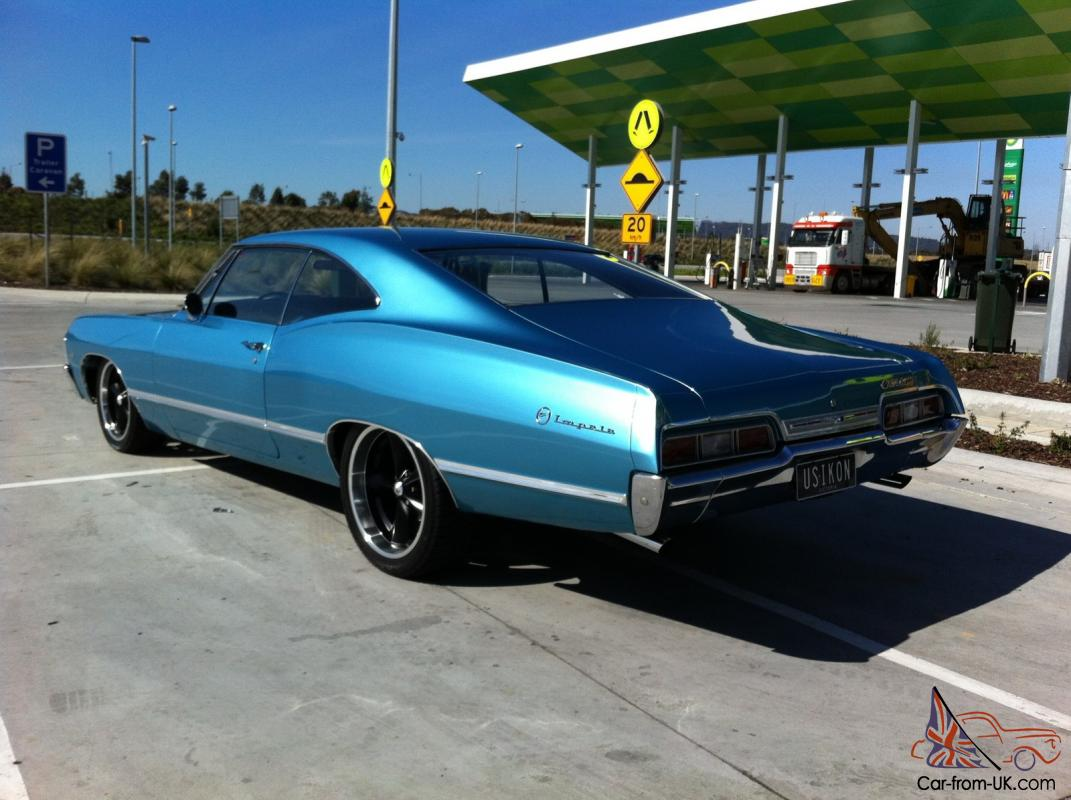 Convertible 1967 chevy impala convertible for sale : 1967 Chevrolet Fastback Impala Trades Considered VE HSV SSV UTE