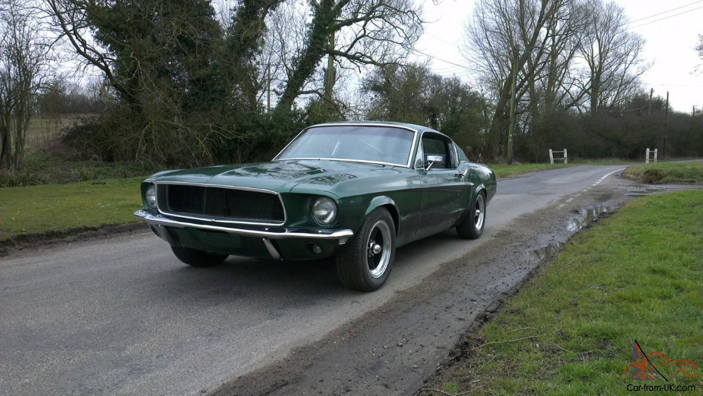 Other Ebay Motors 121097384184