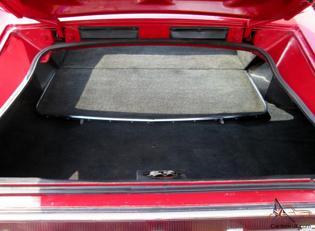 1966 Dodge Charger 426 Hemi 7 0l Base Hardtop 2 Door