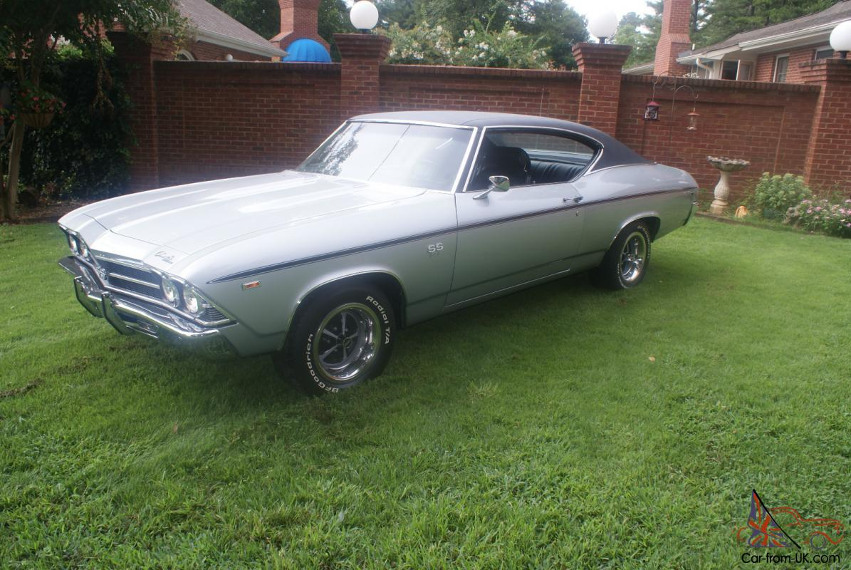 Ugg Boots Grey 1966 Chevelle Ss For Sale American Go Association Engine Wiring Diagram Free Download 396 Image User Manual