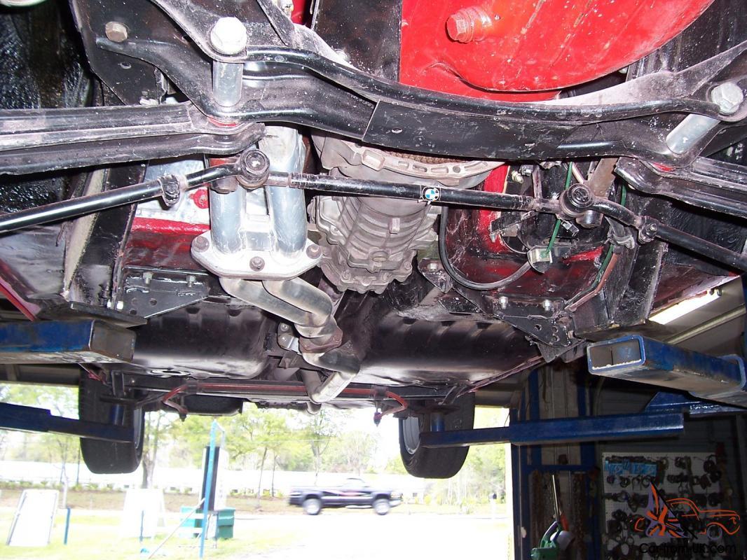 BMW 2002/1602 CABRIOLET M2
