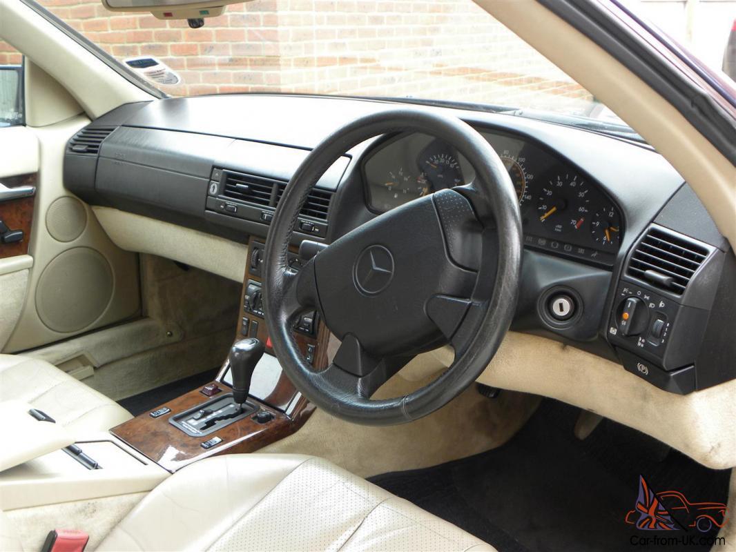 Mercedes Benz 280 Sl Sports Convertible Azuriteblue Ebay Motors 221219839464