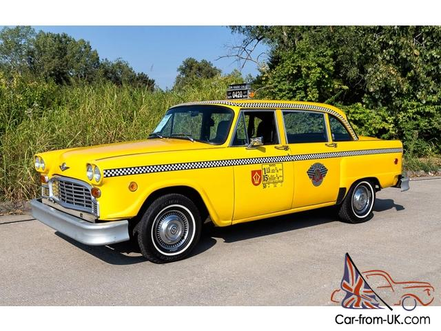 Taxi Nick Köln