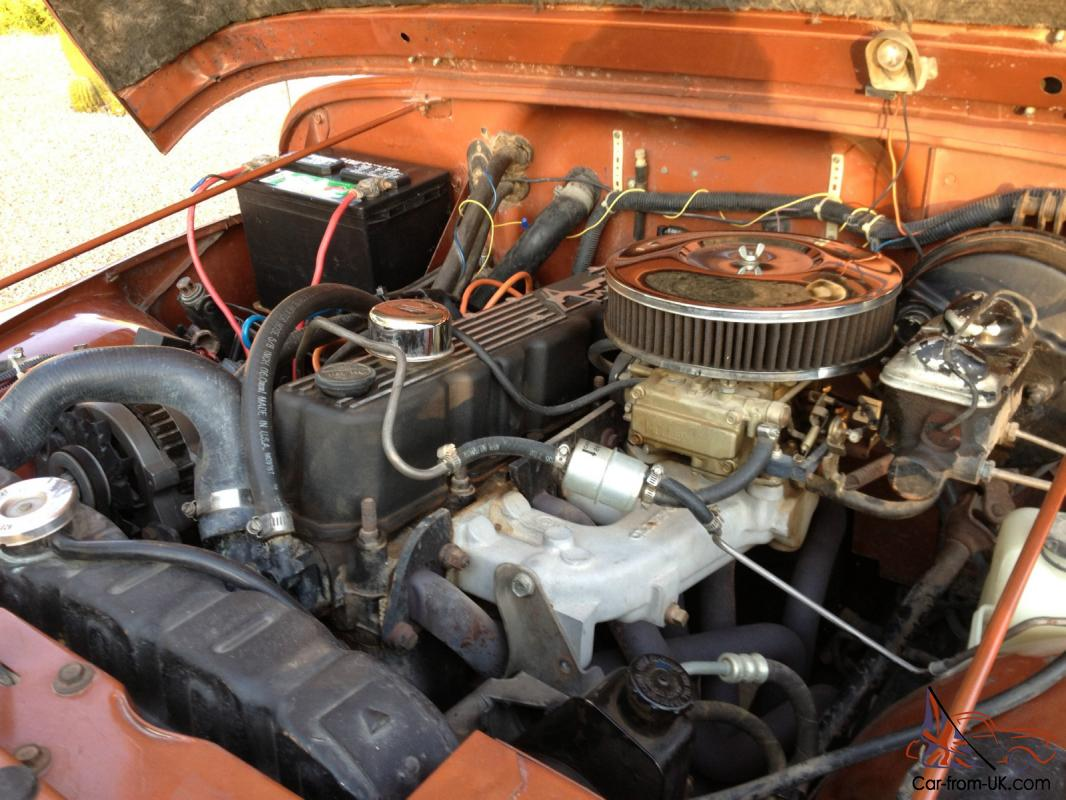 Wiring Diagram Engine Cj7 Unlimited Access To Image 1980 Jeep Cj Download 4 2l Free For User Manual 1979 Ignition