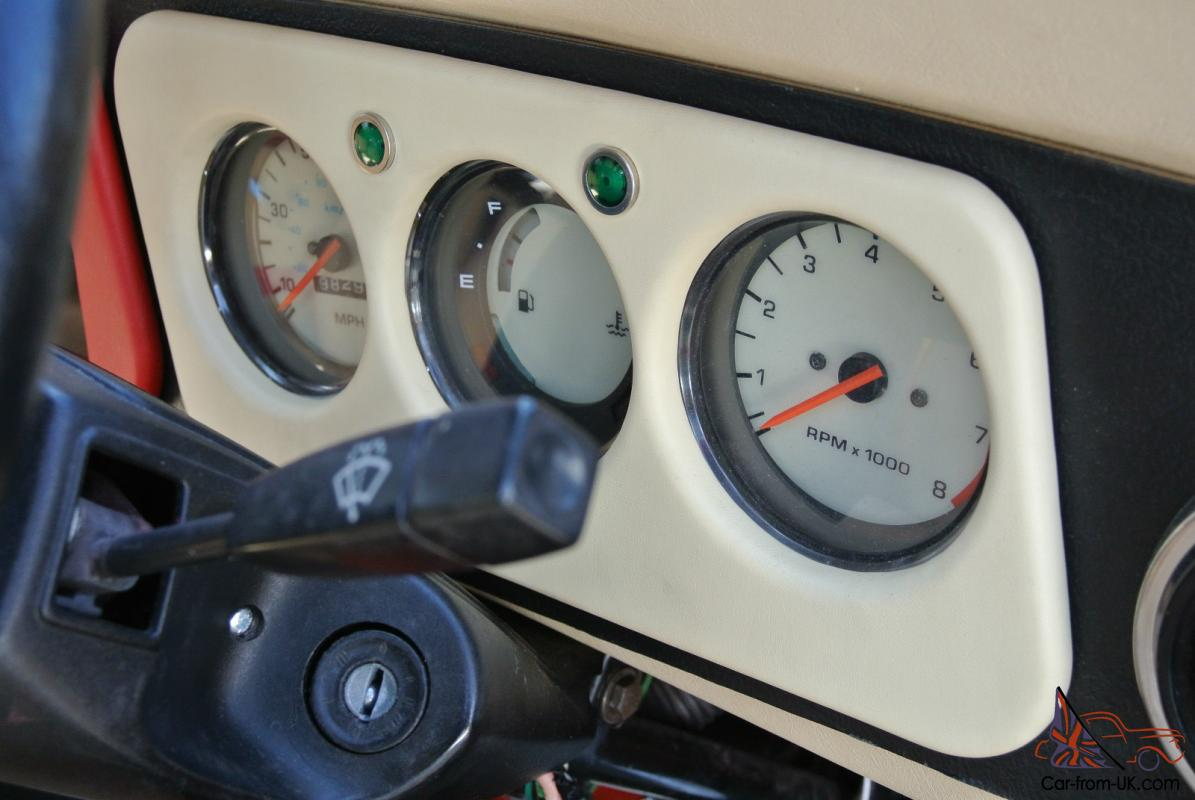 7873500455b 1991 Classic MINI COOPER 1340cc Works SPI Fully refurbished Leather Interior