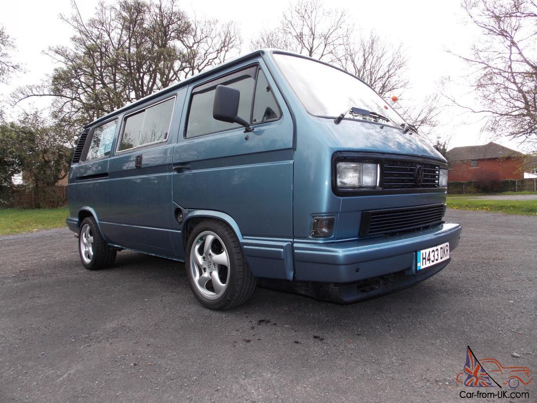 Volkswagen Blue Ebay Motors 161017494520