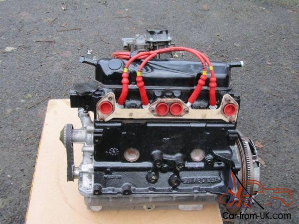 vivace race engines we build any race engine ff1600 specialists pinto 2000  sohc