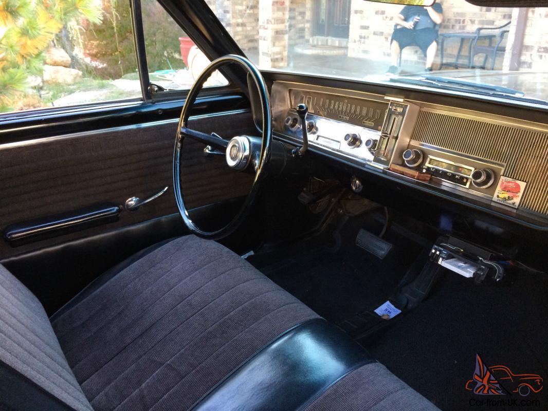1969 buick wildcat 54k beauty rare find all power a/c windows 430cc clean  inside