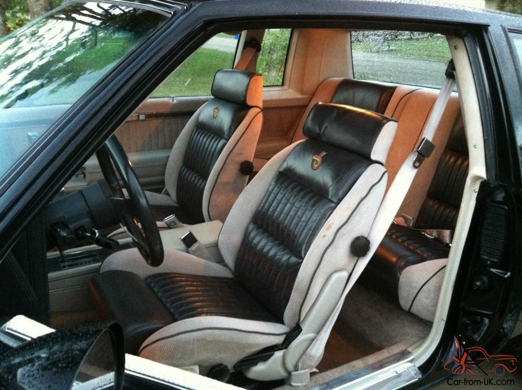Grand National, buick, muscle car, G-body, turbo