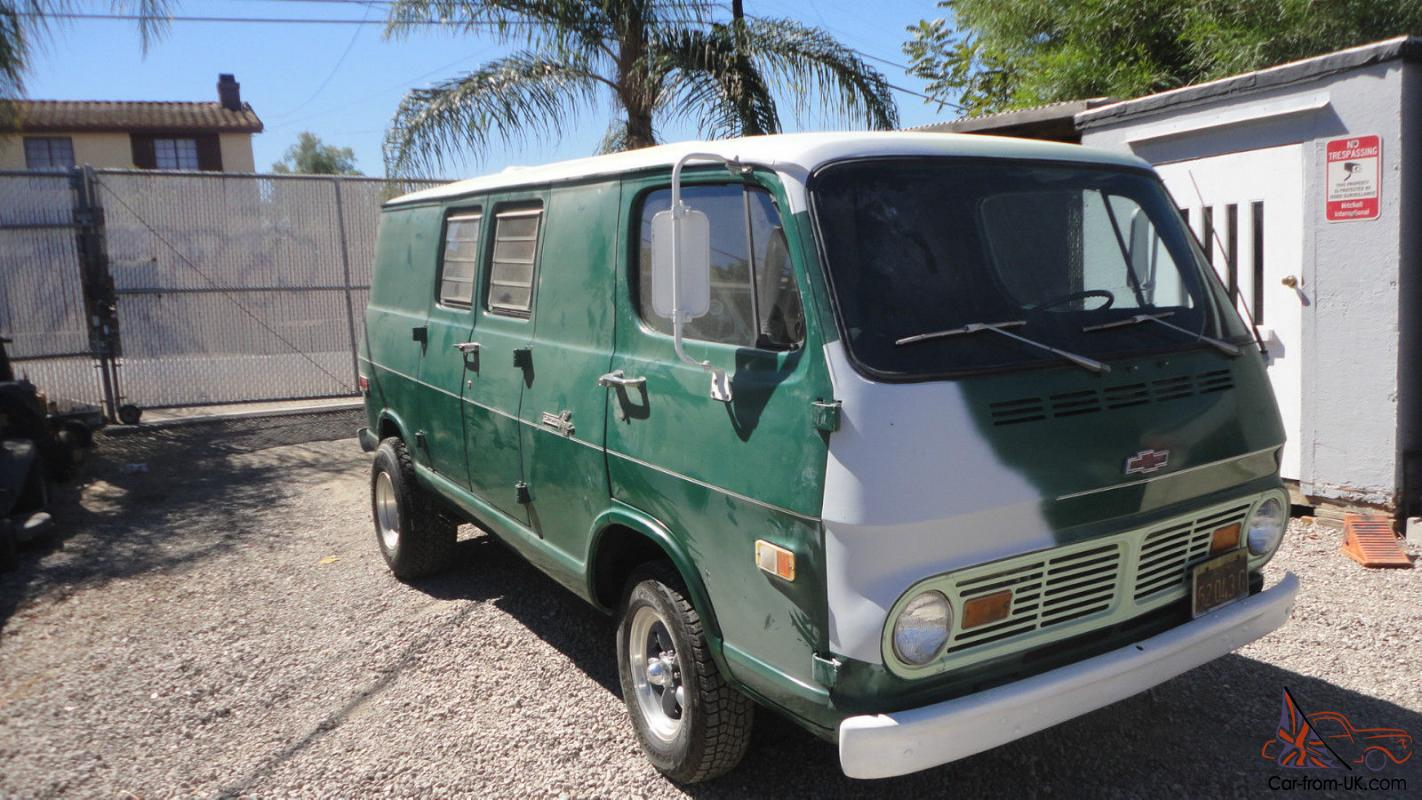 All Chevy 1978 chevy van for sale Chevy Van ,, vintage hippy 108