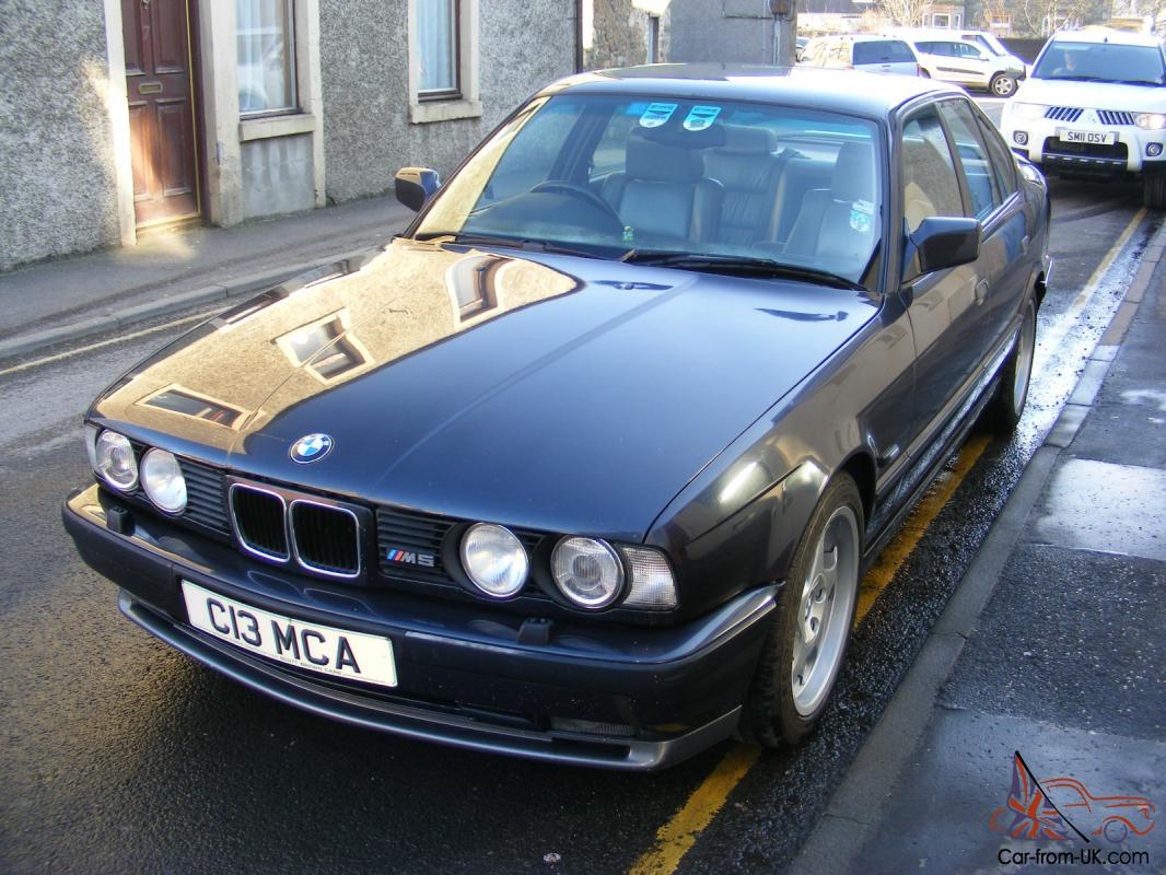 E34 M5 For Sale >> E34 M5 For Sale 2020 New Car Release Models
