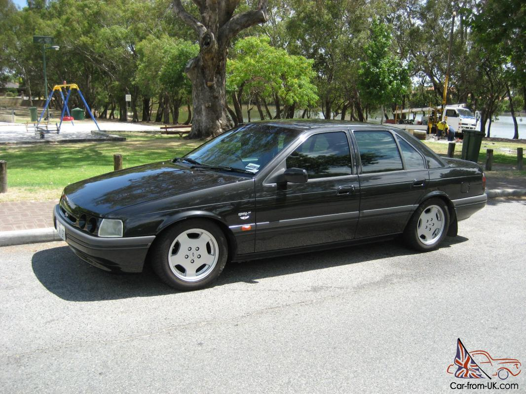 Ford Falcon ED XR8 Sprint in Perth, WA