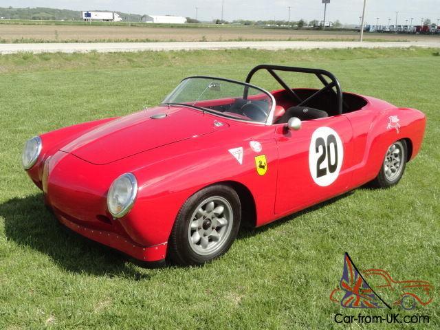 Cars For Sale Omaha Ne >> 67 Karmann VW PORSCHE 356 SPEEDSTER Upgrades *High ...