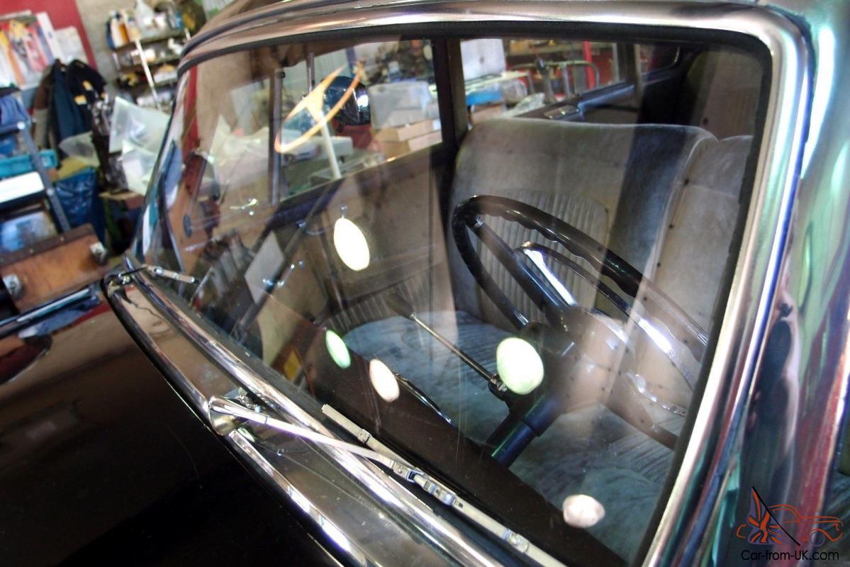 roadworthy 1955 mercedes benz 300c adenauer with m189 300d fuel injected engine  1960 mercedes benz 300d fuel filter #15