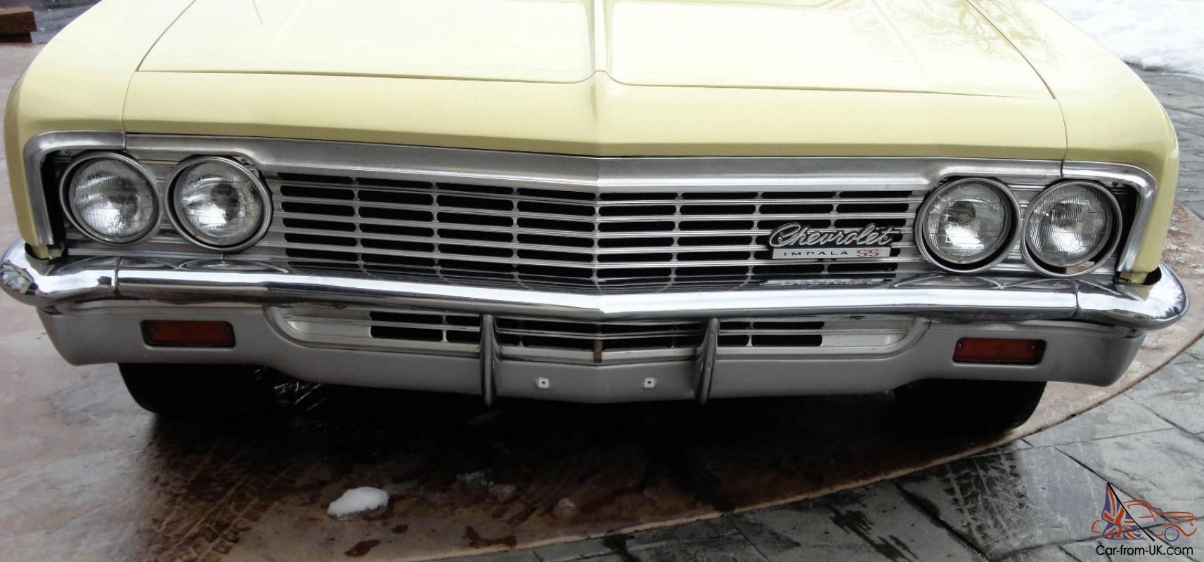 Impala 99 chevy impala : Chevy Impala SS Lowered