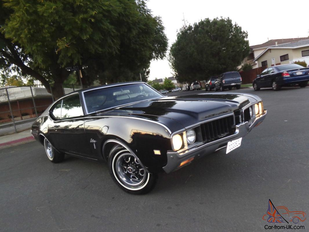 cutlass, w31, hurst, 442, supreme, s, a body, donk, drag, muscle car,  classic,