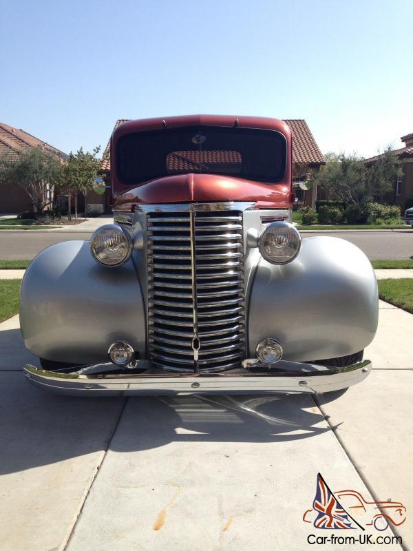 37 38 39 40 41 42 43 44 45 46 47 48 Dodge hood bumpers