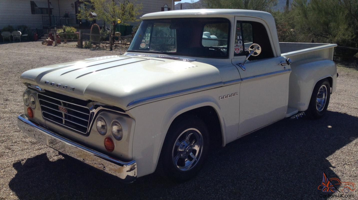 All Chevy 1963 chevy stepside for sale : 18+ [ Beds For Sale Craigslist ] | 1937 Chevy Pickup Parts For ...