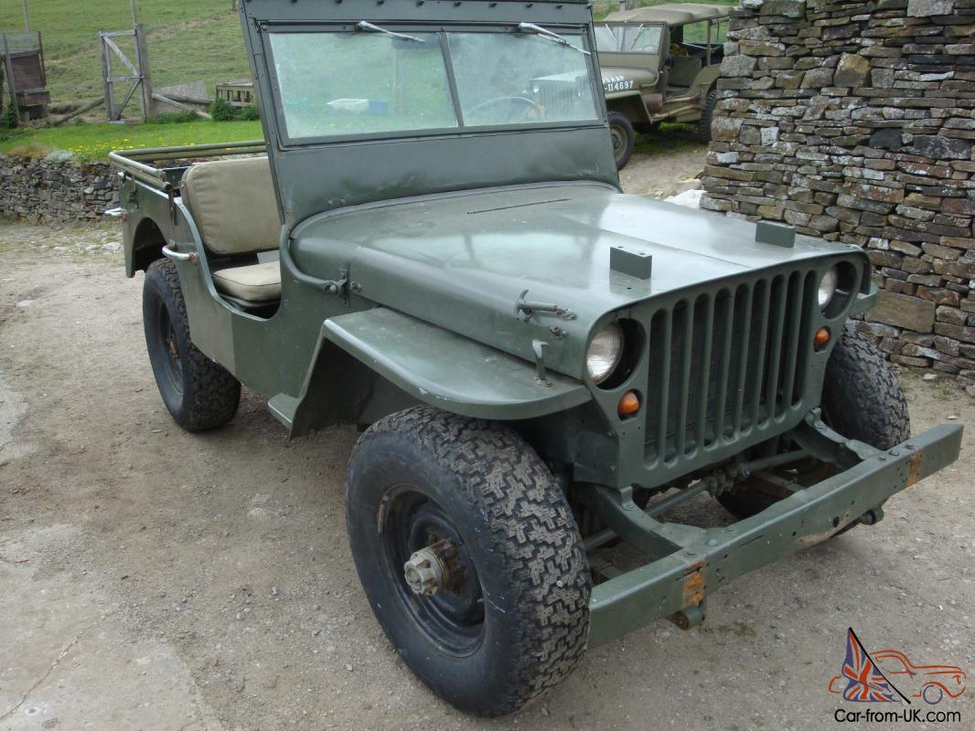 1942 Willys Jeep For Sale 2019 2020 Top Car Designs Chevy Truck Patina Mb Ww2