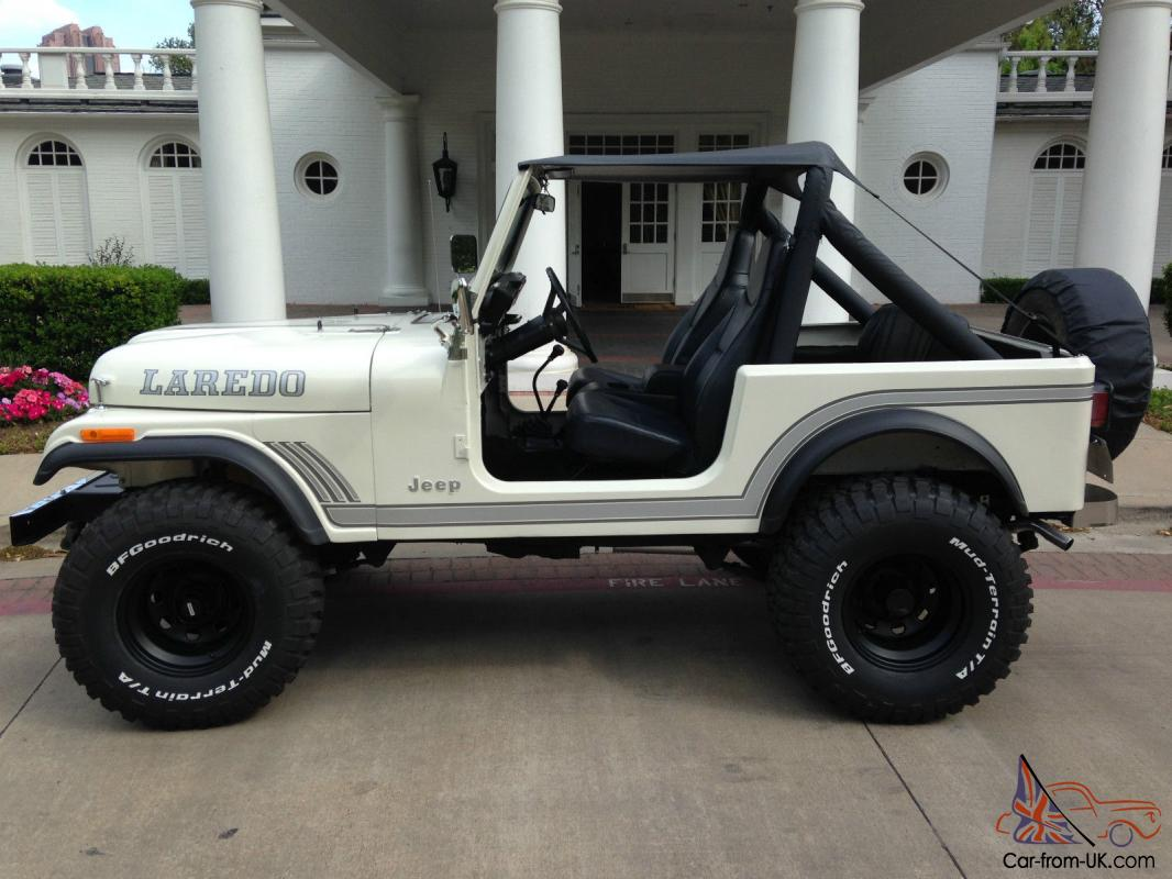 Classic Jeeps For Sale >> Old Jeeps For Sale Upcoming New Car Release 2020