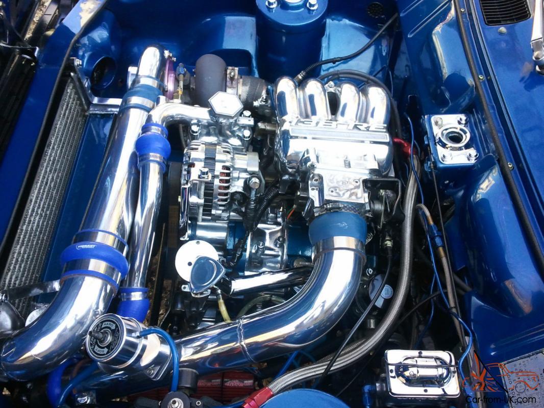 71 mazda rx2,rotary 13b turbo r100 rx3 rx4 12a 13b 20b 2jz ...