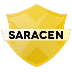 Saracen Cars for Sale in Australia