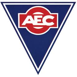 Classic Car Transport >> AEC (Associated Equipment Company) History