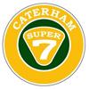 Classic Caterham for Sale