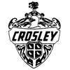 Classic Crosley for Sale