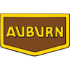 Classic Auburn for Sale